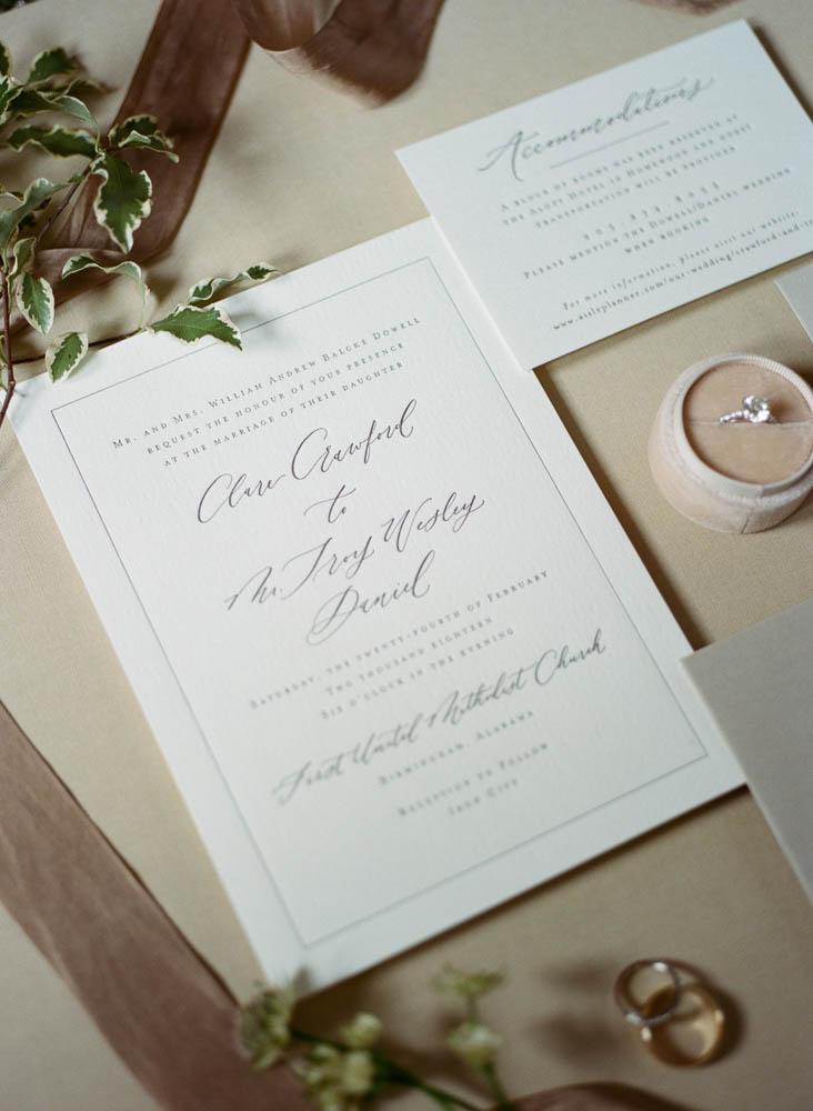 alabama_weddings_iron_city_weddings_invision_events_Mary_Margaret_Smith_photography-1016