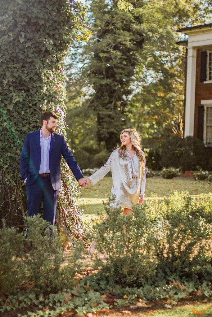 alabama_weddings_proposal_story_Sarah_Ann_Jordan_Abbie_Raye_Photography-02
