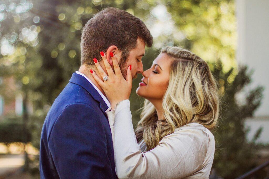 alabama_weddings_proposal_story_Sarah_Ann_Jordan_Abbie_Raye_Photography-07