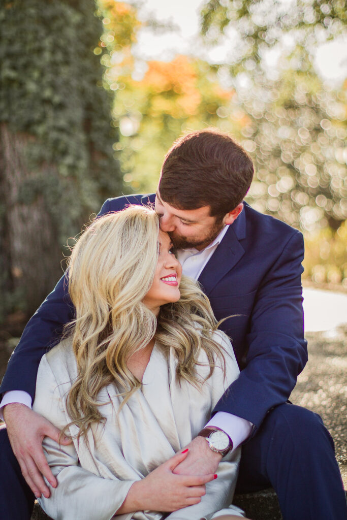 alabama_weddings_proposal_story_Sarah_Ann_Jordan_Abbie_Raye_Photography