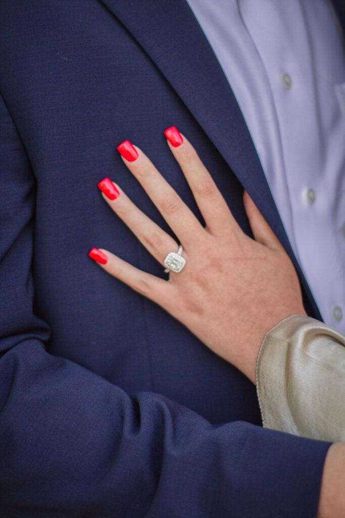 alabama_weddings_proposal_story_Sarah_Ann_Jordan_Abbie_Raye_Photography-06