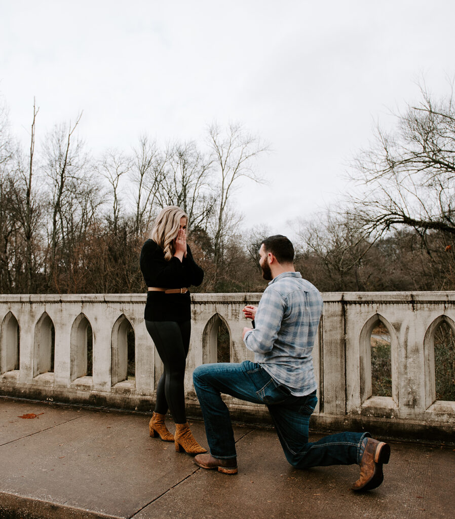 alabama_weddings_proposal_stories_tori_brendan_brittany_calden_photography-02