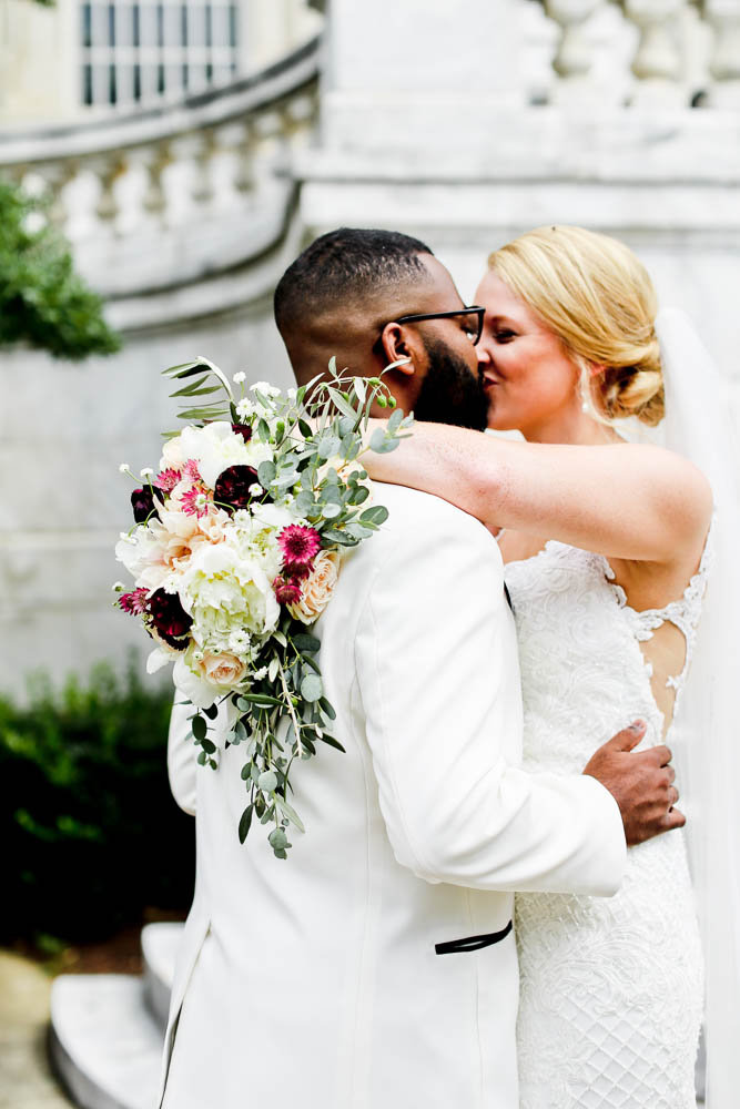alabama_weddings_mr_burch_Alexandra_Davie_photography-1005