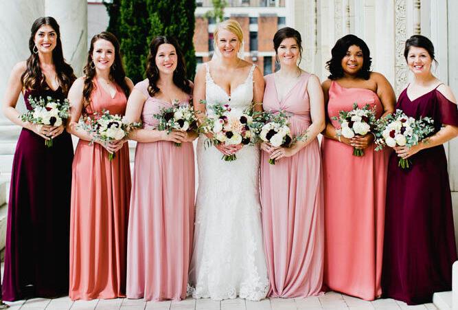 alabama_weddings_mr_burch_Alexandra_Davie_photography-1008