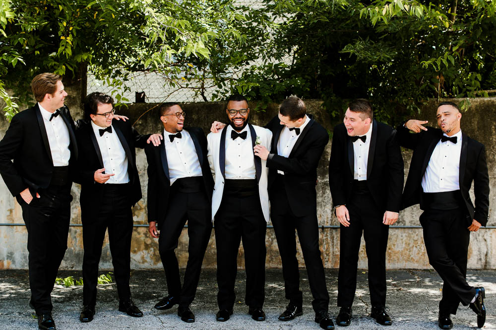 alabama_weddings_mr_burch_Alexandra_Davie_photography-1011