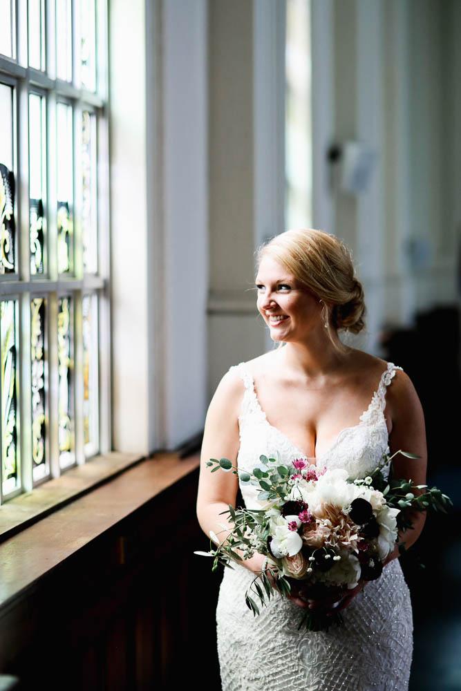 alabama_weddings_mr_burch_Alexandra_Davie_photography-1013