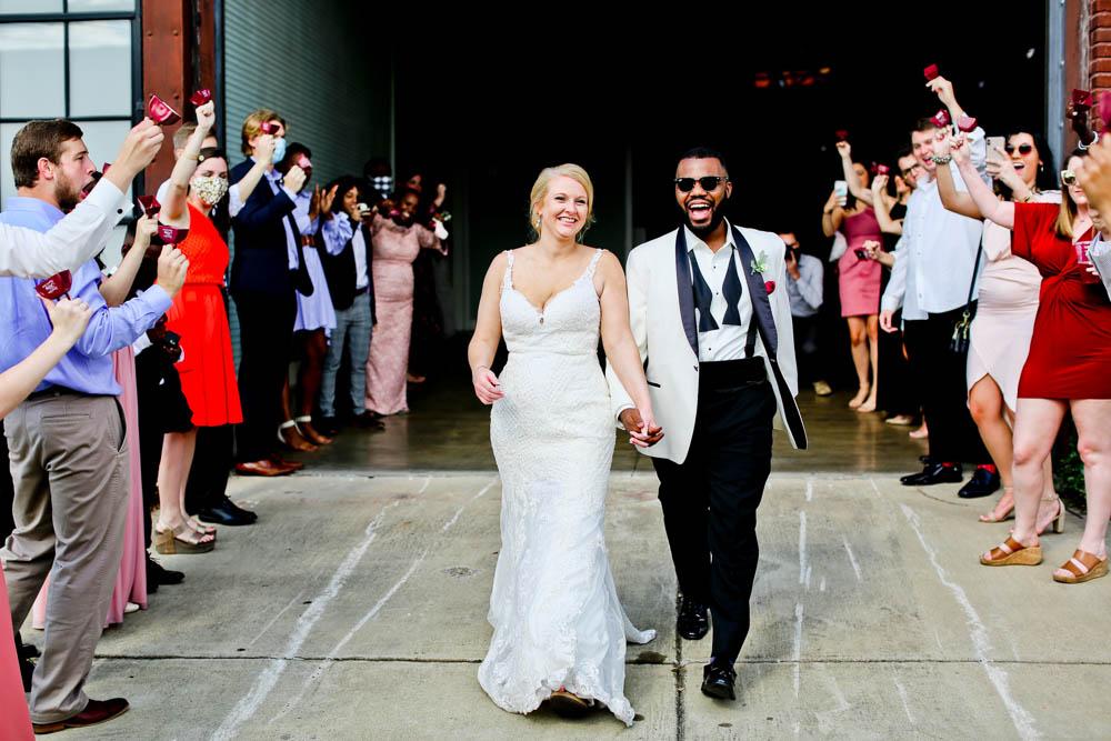 alabama_weddings_mr_burch_Alexandra_Davie_photography-1021