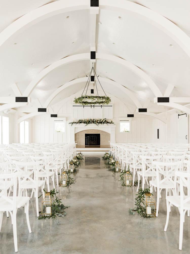 alabama_weddings_oak_meadow_event_center_nordic_photo_co-1009