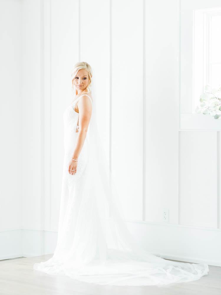 alabama_weddings_oak_meadow_event_center_nordic_photo_co-1011
