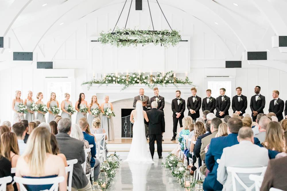 alabama_weddings_oak_meadow_event_center_nordic_photo_co-1027