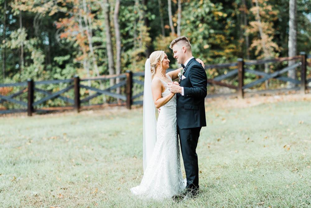 alabama_weddings_oak_meadow_event_center_nordic_photo_co-1043