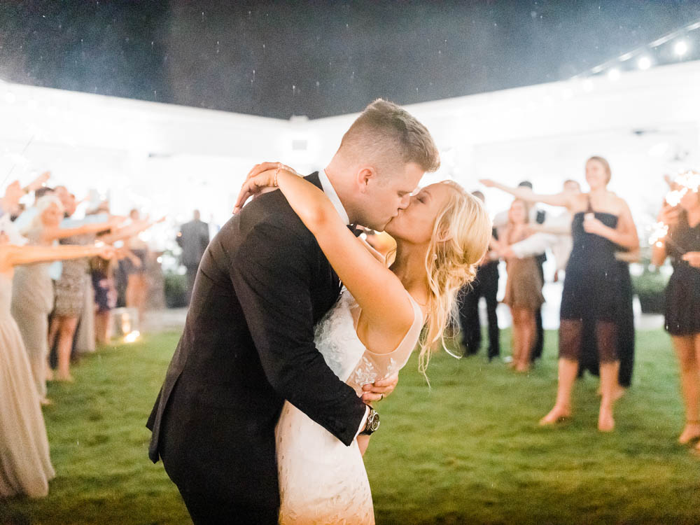 alabama_weddings_oak_meadow_event_center_nordic_photo_co-1055