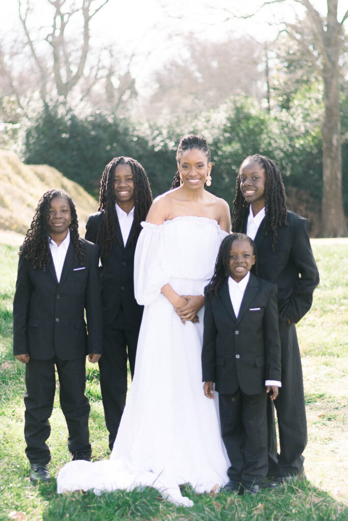 alabama_weddings_wedding_vow_renewal-1008