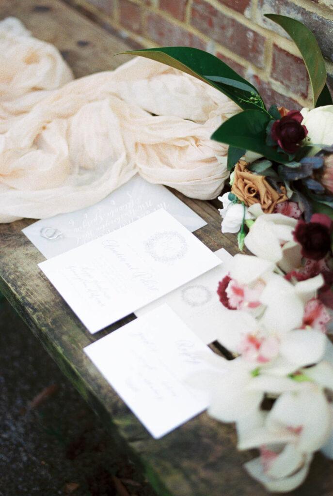 alabama_weddings_wedding_vow_renewal-1003