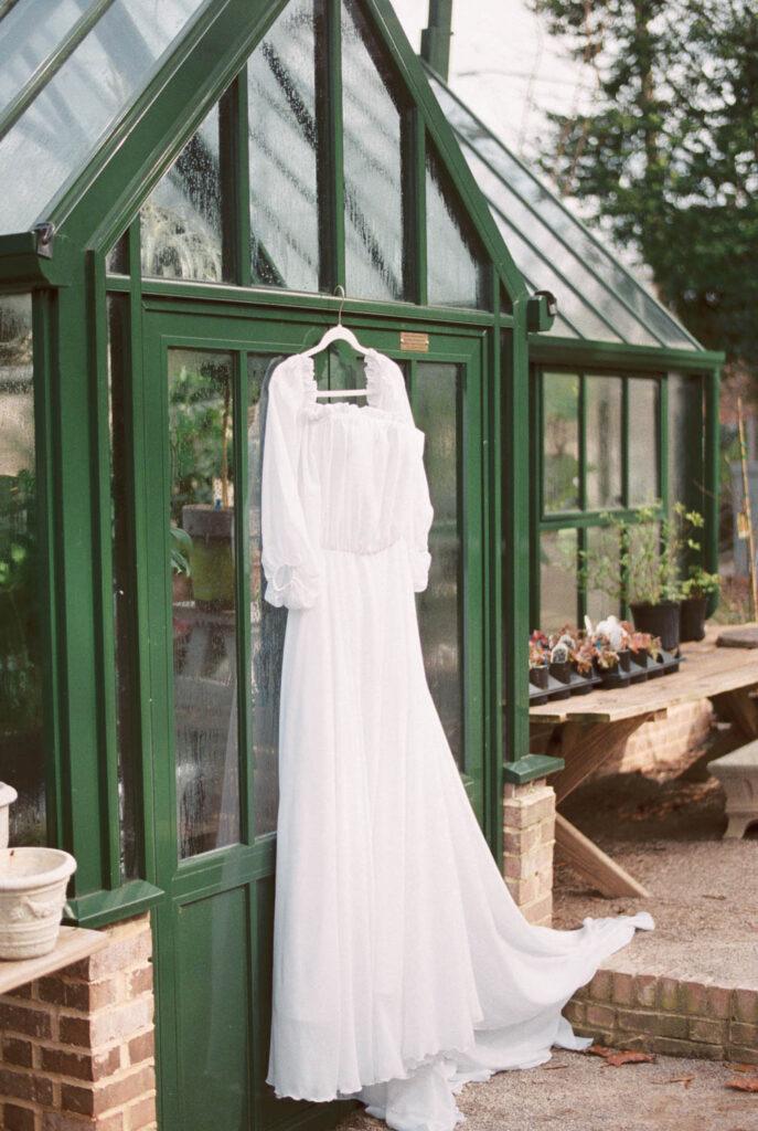 alabama_weddings_wedding_vow_renewal-1004