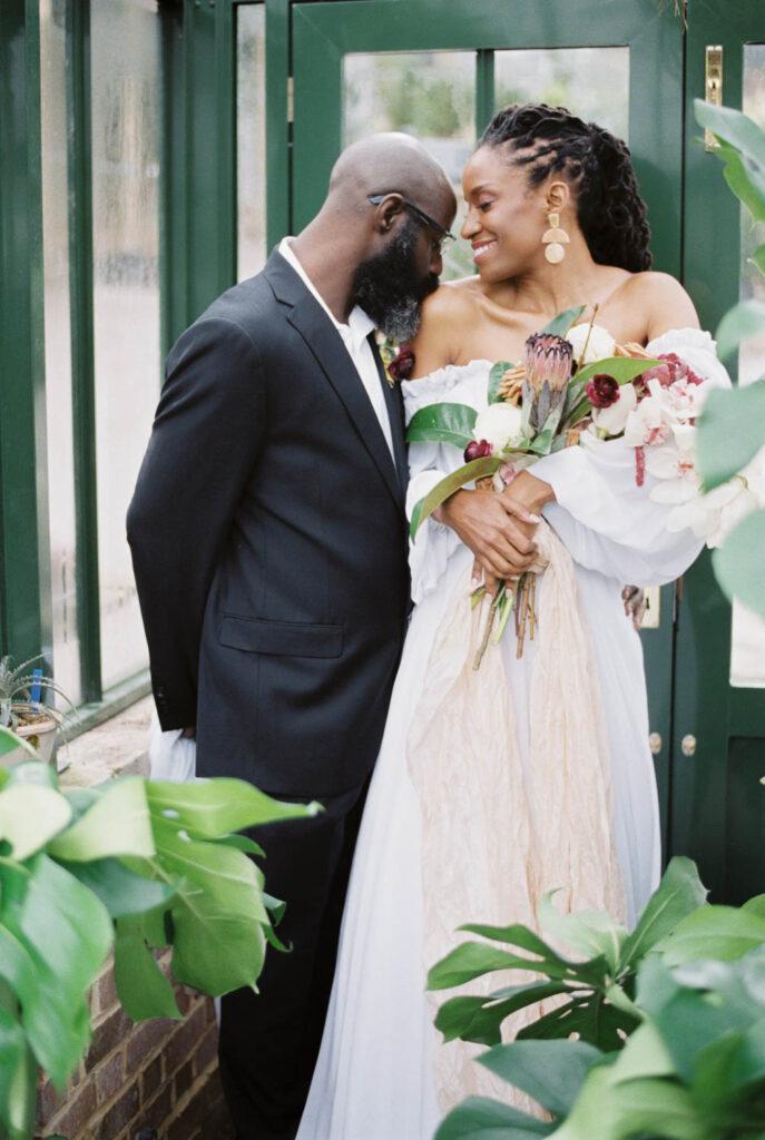 alabama_weddings_wedding_vow_renewal-1000