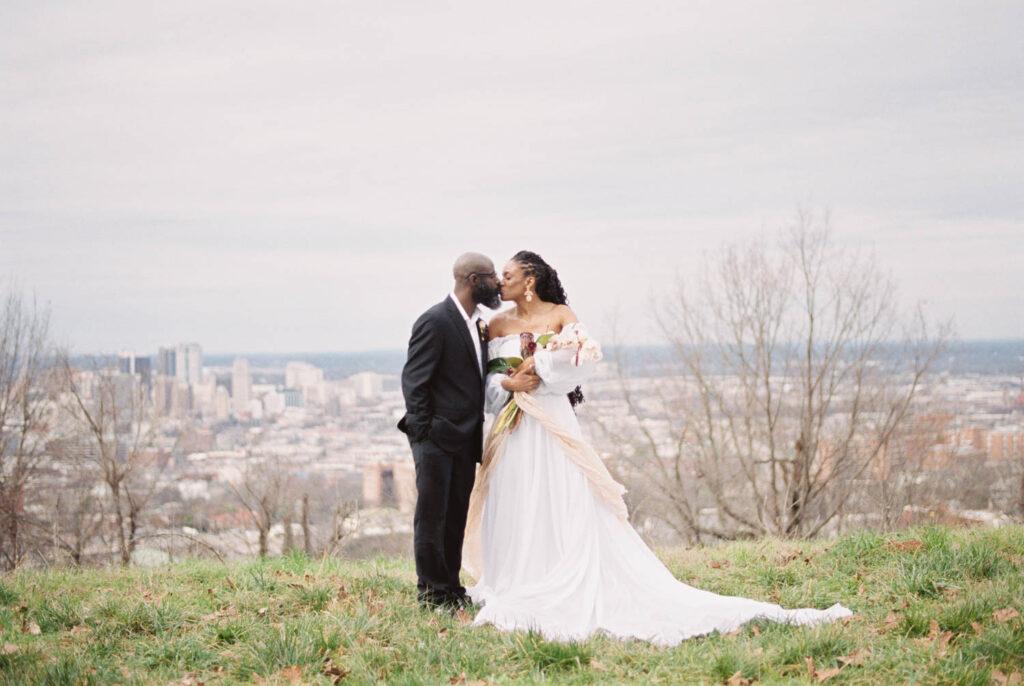 alabama_weddings_wedding_vow_renewal-1012