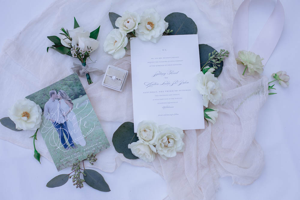 alabama_weddings_windwood_equestrian_arden_photography-1006