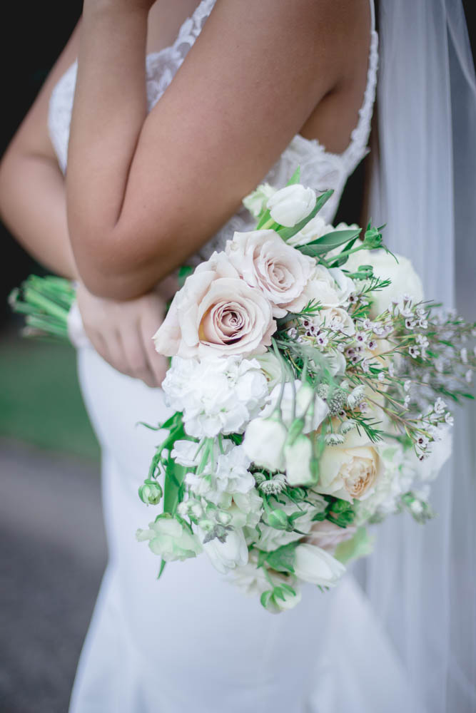 alabama_weddings_windwood_equestrian_arden_photography-1013