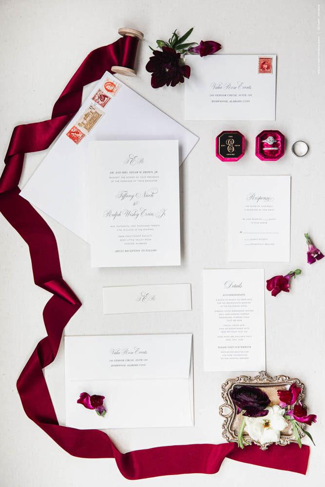 alabama_weddings_ynot_images-9