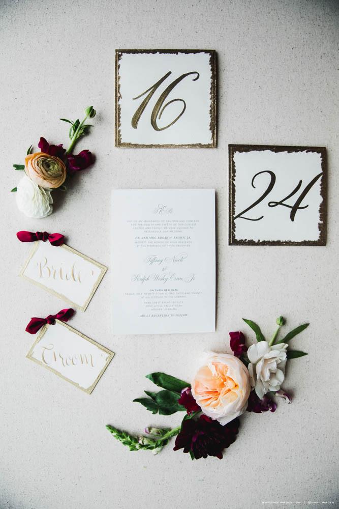 alabama_weddings_ynot_images-7