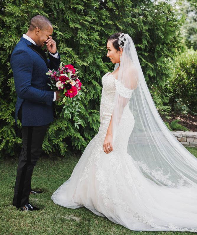 alabama_weddings_ynot_images-1