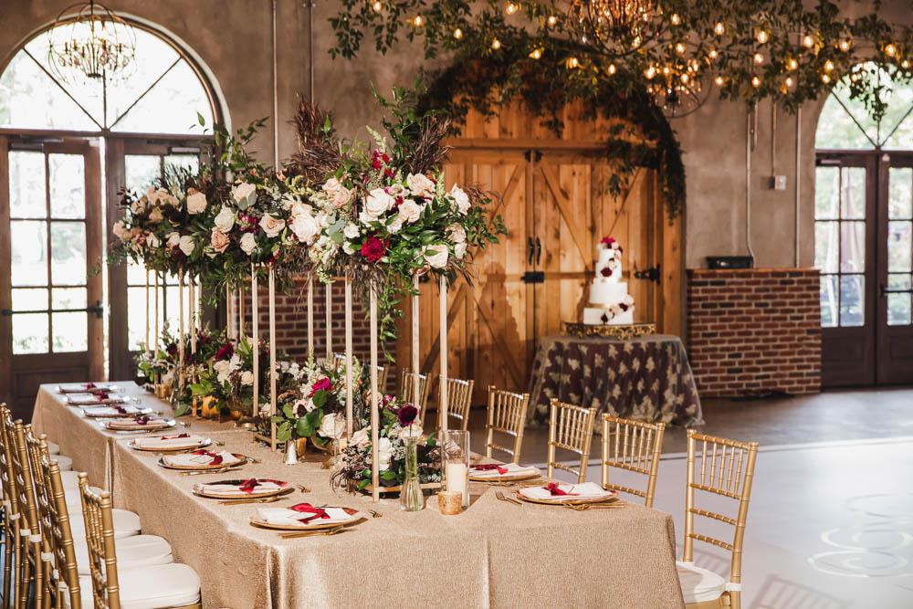 alabama_weddings_ynot_images-16
