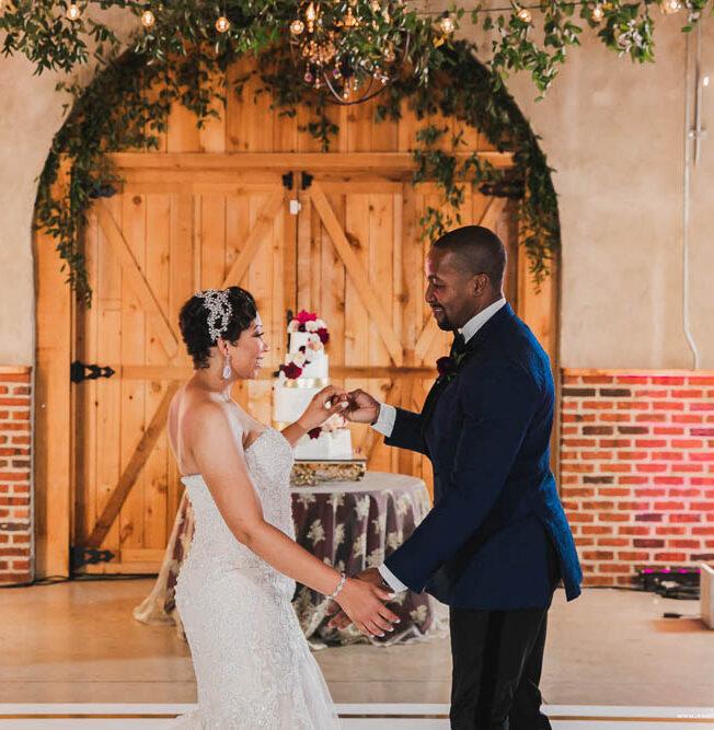 alabama_weddings_ynot_images-17