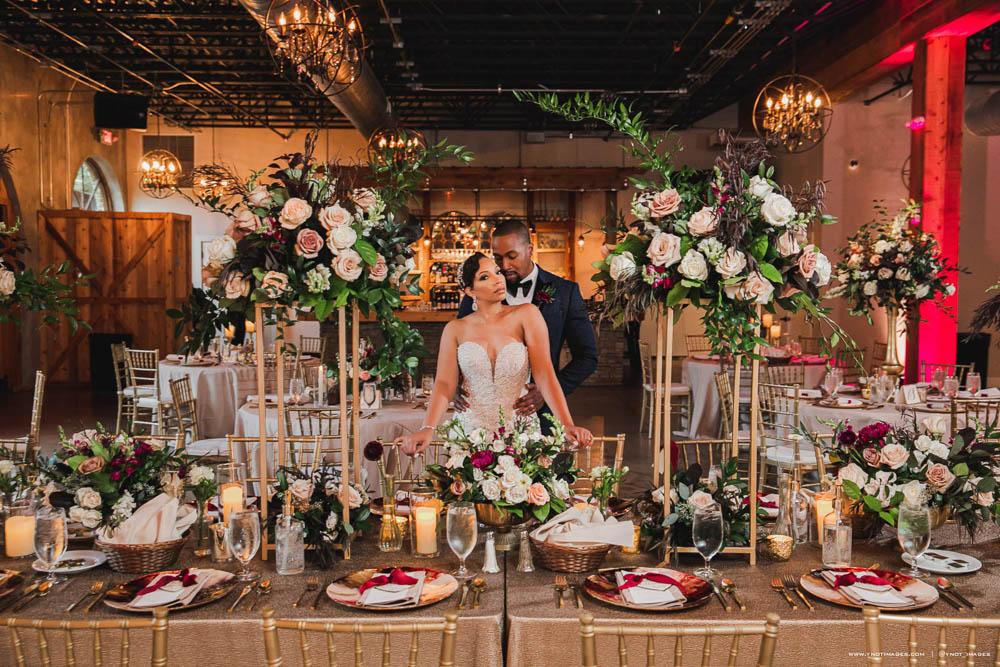 alabama_weddings_ynot_images-19