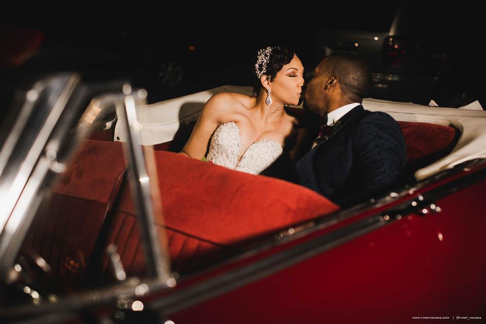 alabama_weddings_ynot_images-20