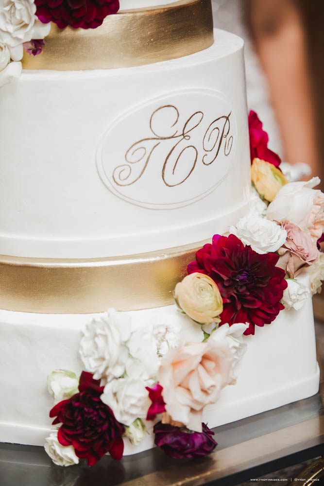 alabama_weddings_ynot_images-10