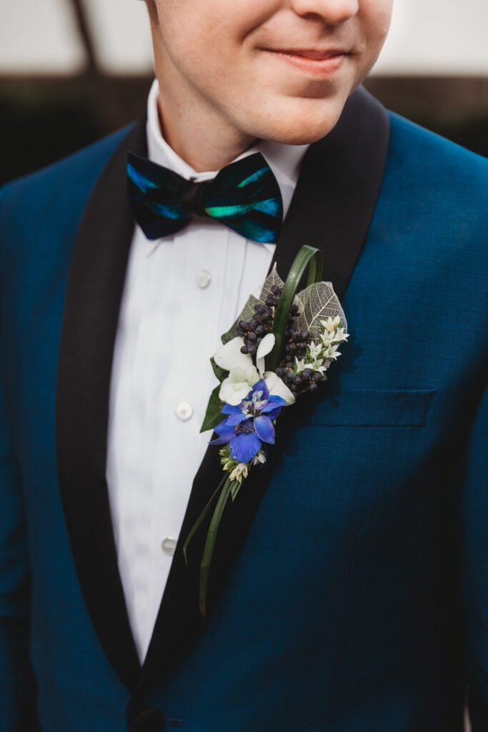 alabama_weddings_lgbt_wedding-1012