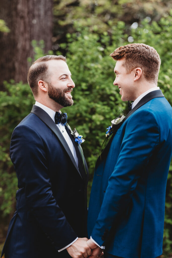alabama_weddings_lgbt_wedding-1015