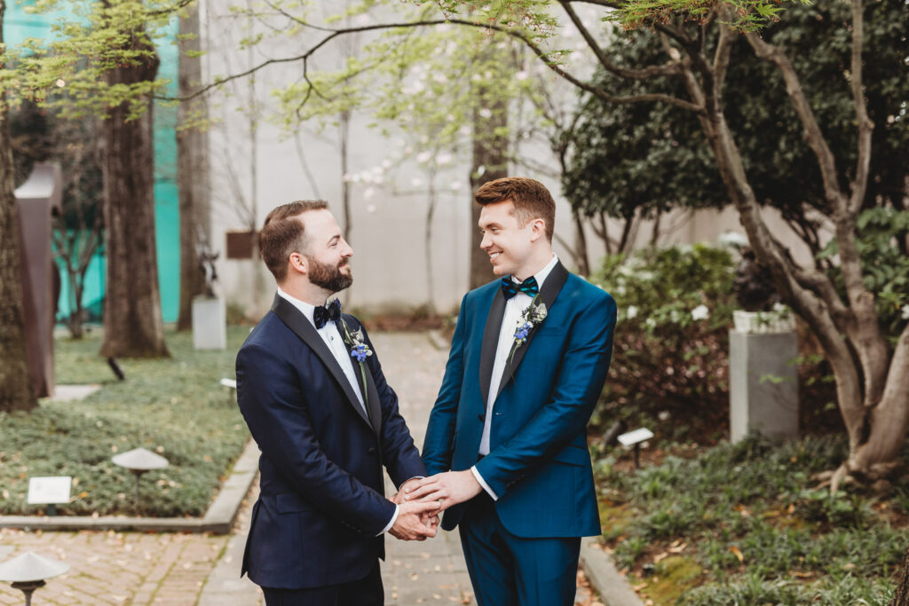 alabama_weddings_lgbt_wedding-1018