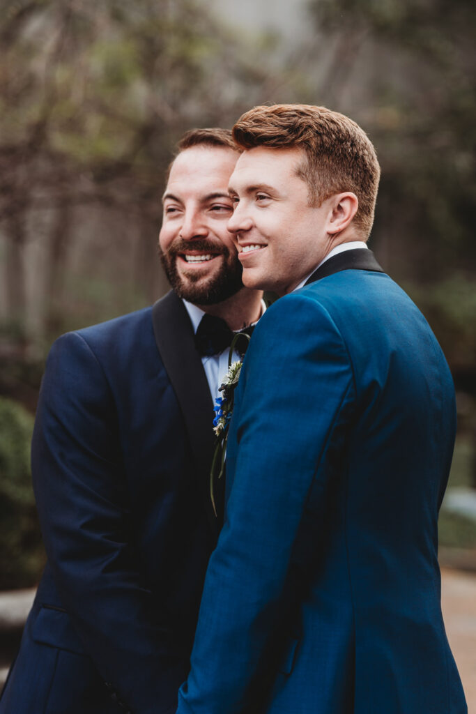 alabama_weddings_lgbt_wedding-1021