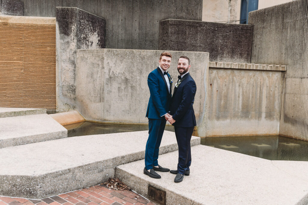 alabama_weddings_lgbt_wedding-1030
