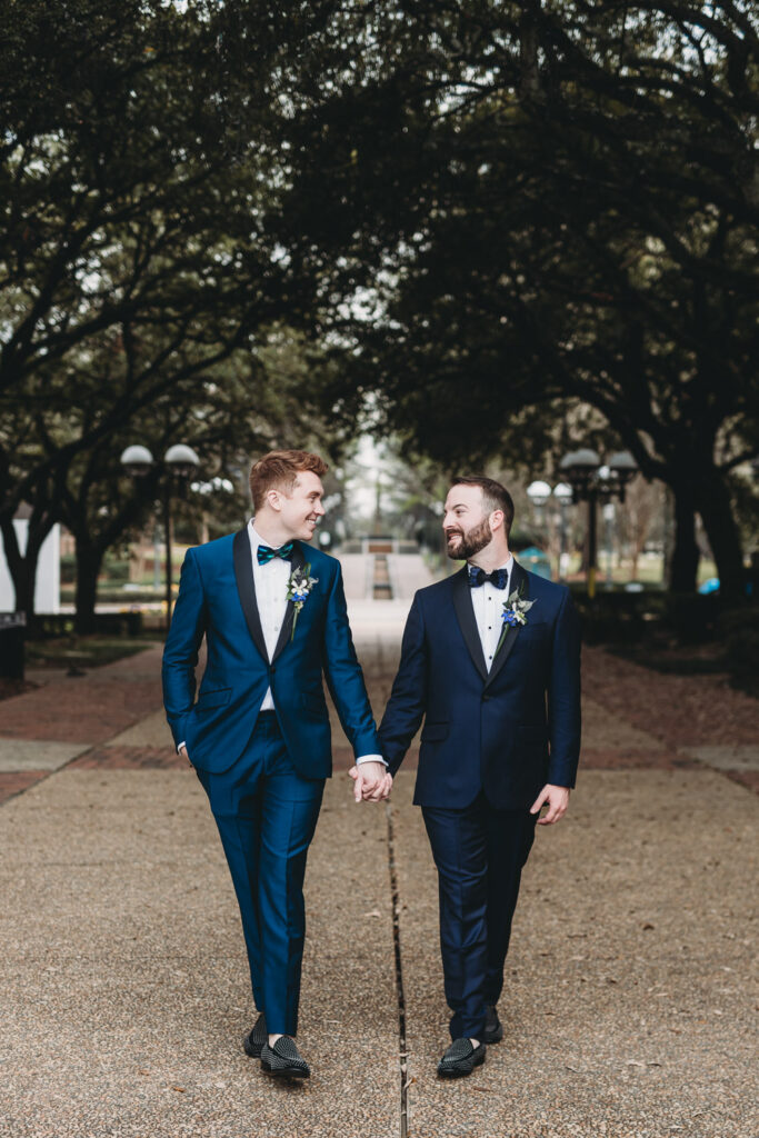 alabama_weddings_lgbt_wedding-1033