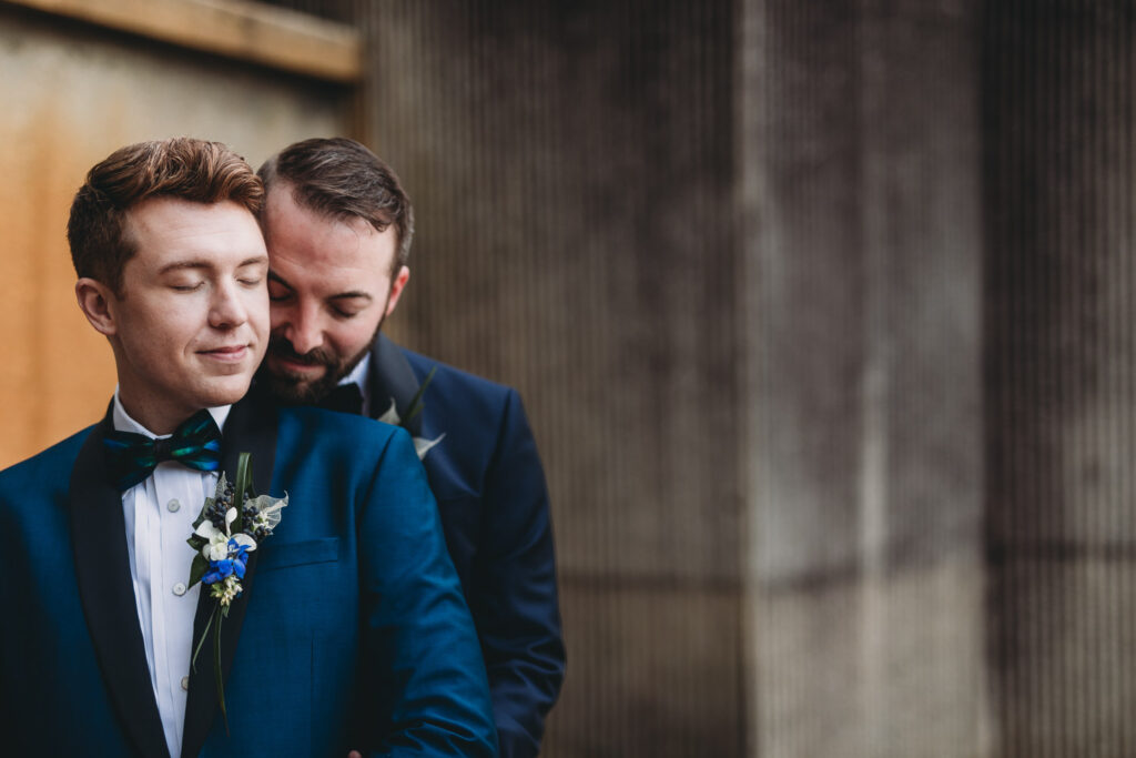 alabama_weddings_lgbt_wedding-1034