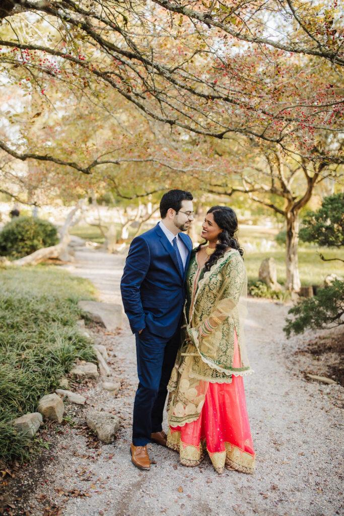 alabama_weddings_wedding_farid_engagment-1002