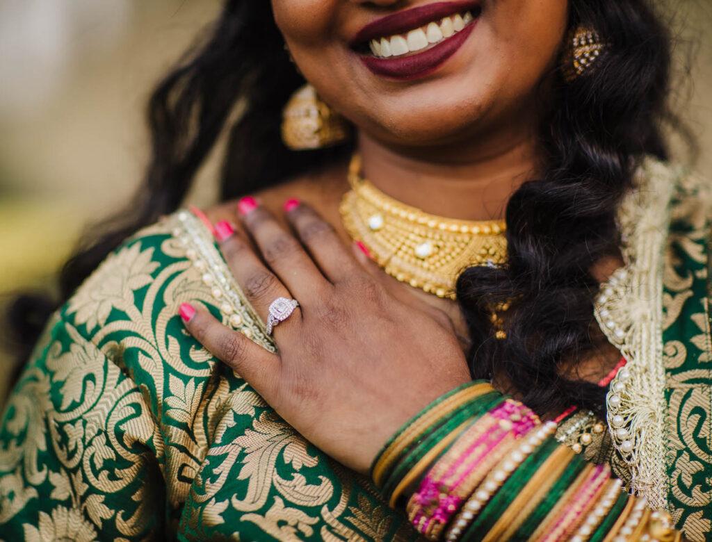 alabama_weddings_wedding_farid_engagment-1006