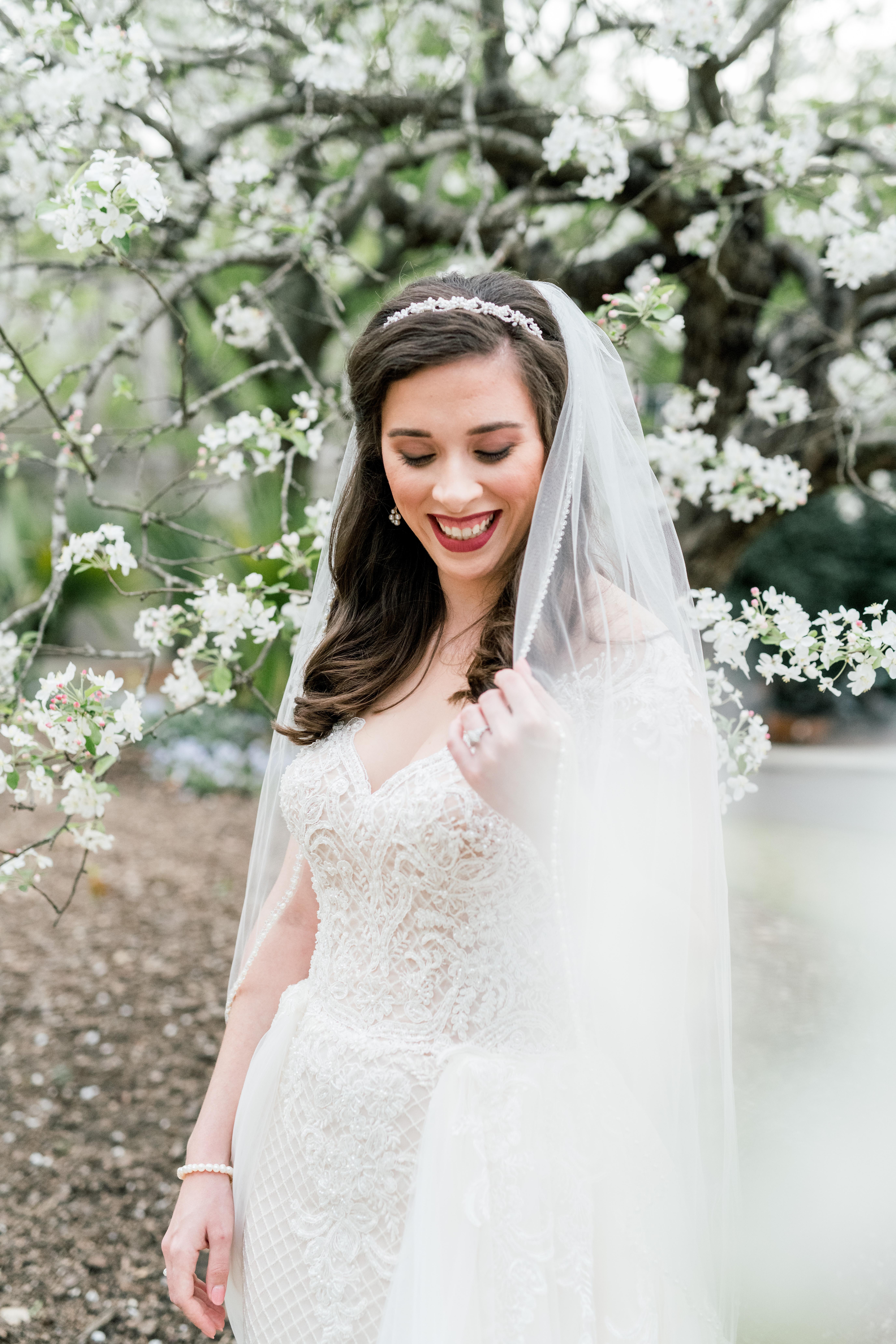 Birmingham Bride